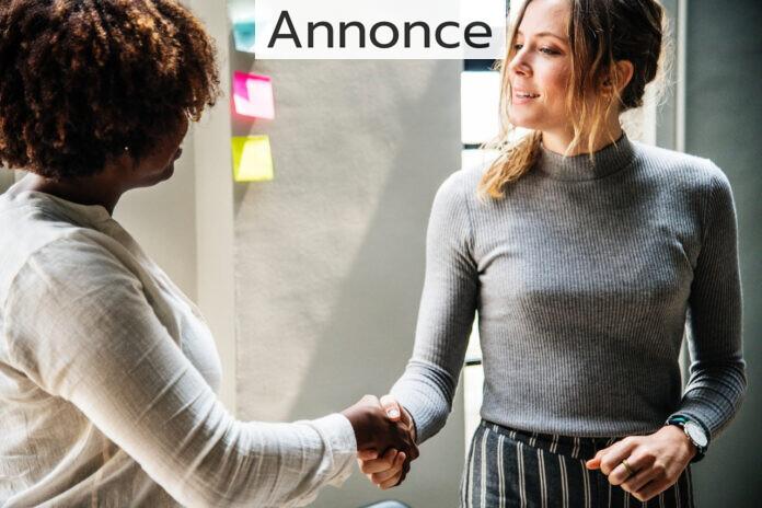Hvordan du kan få mere vækst i din business
